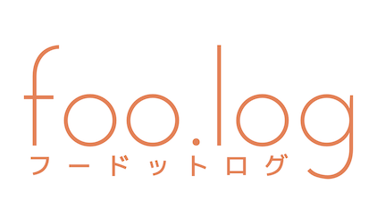 foo.log Inc.